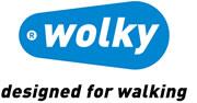 wolkyLogoSmall